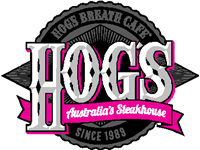 Hogs Breath